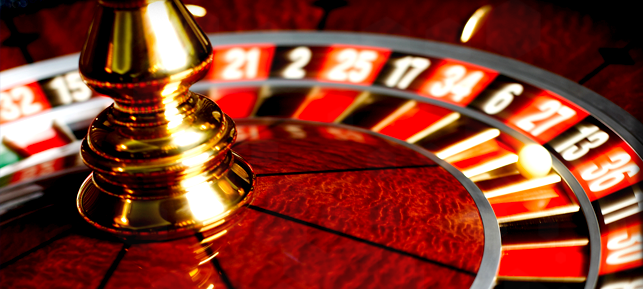 Israel Online Casinos – The Best Israeli Gambling Sites