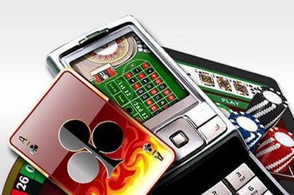 online casino game  automat